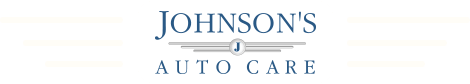 Johnson Auto Care Inc